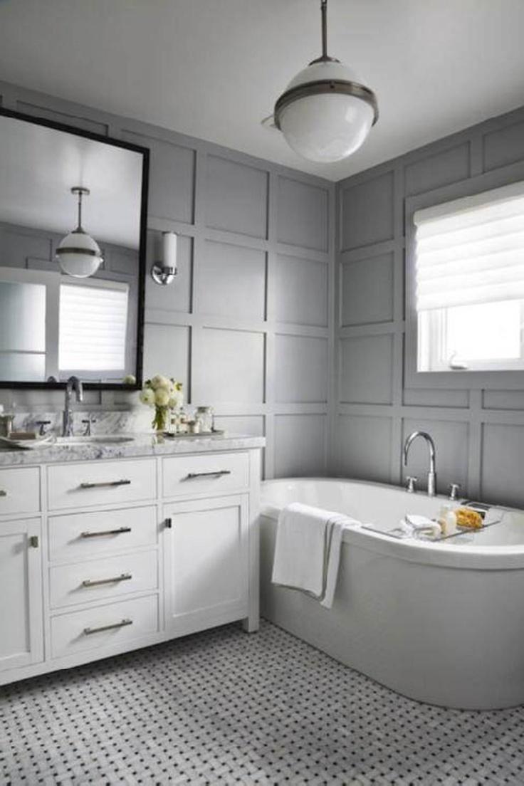46 best bathroom ideas images on pinterest bathroom ideas small space bathroom design ideas love the vanity
