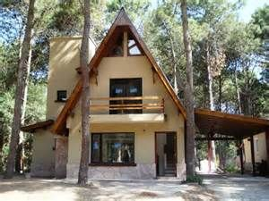 Resultados de la búsqueda de imágenes: casas alpinas - Yahoo Search