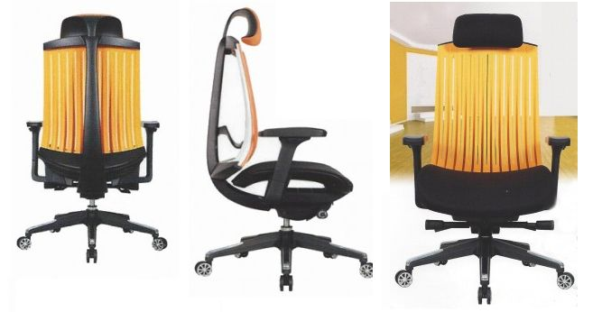 Low cost office chairs for the home or office. Huge range of colours. Visit us at http://www.lowcostbusinesssuppliers.co.uk/office-furniture/