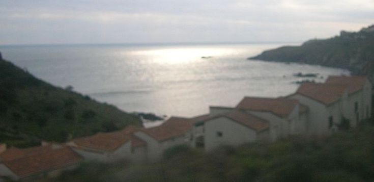 Viaje familiar para conocer encantos de Gerona - http://www.absolutgerona.com/viaje-familiar-para-conocer-encantos-de-gerona/
