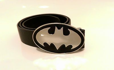 Batman belt #buckle with optional belt #buckle   fast & free #postage   uk #seller,  View more on the LINK: http://www.zeppy.io/product/gb/2/151519824318/