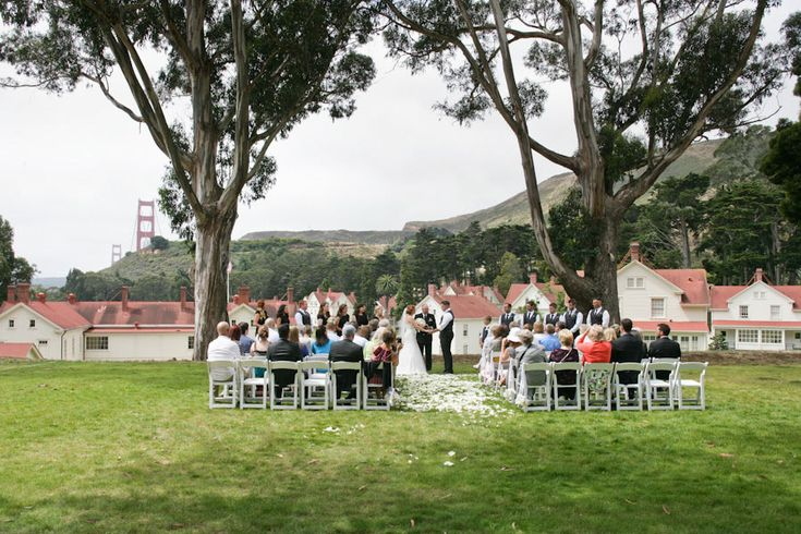 Christine Tucker Cavallo Point Wedding Santa Cruz Photographer Hayley Anne Photography