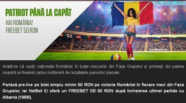 romania-elvetia-sportingbet-promotie.JPG