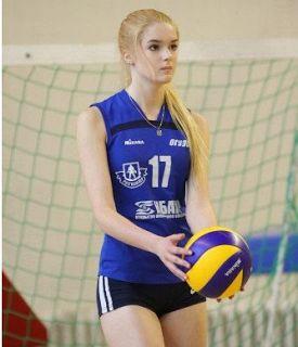 Alisia Manyonok