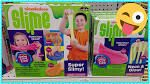 make slime toys r us - Google Search