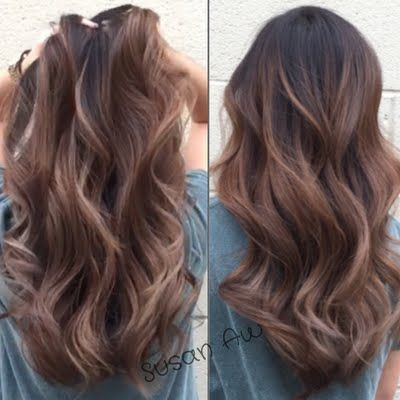 Be amazed with the dimensions and texture Susan achieved by using her gifted @Bumble BBHIO!