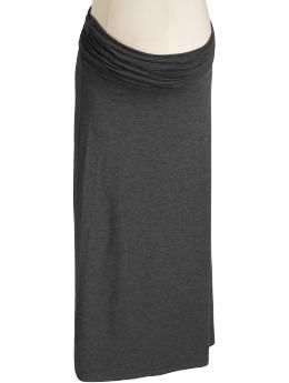 A great buy for maternity to wear right into post-partum