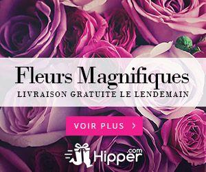 Commander des fleurs pour quelles soient livrées le lendemain. De magnifiques fleurs à des prix très bon marché. Livraison du lundi au samedi. Meilleur service de livraison de fleurs Source: Fleurs livrées en France | Envoyer des fleur en un jour par la poste | Fleuriste en ligne   #Envoyer des fleur en un jour par la poste #fleur #Fleuriste #Fleuriste en ligne #Fleurs #Fleurs livrées en France #France