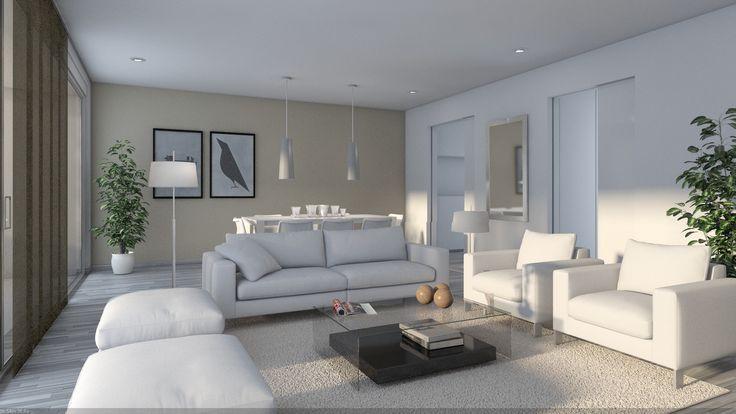 Infografia, arquitectura 3d, diseño, infoarquitectura, video 3D, Animación. Infografia Valencia, Malaga - 3Dsign.es