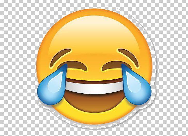 Face With Tears Of Joy Emoji Sticker Png Crying Crying Emoji Emoji Emojis Emoticon Emoji Stickers Emoji Crying Emoji