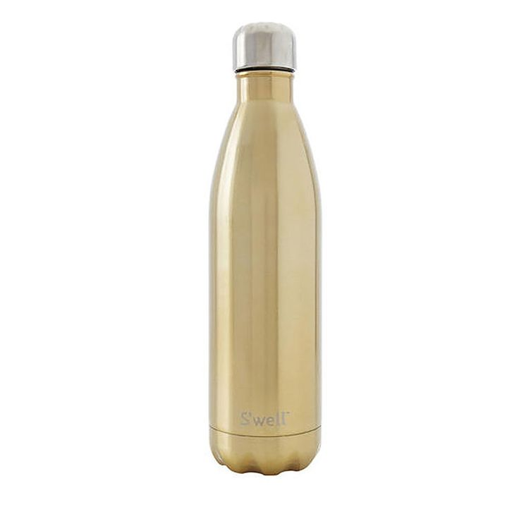 top3 by design - Swell - swell bottle champagne 750ml