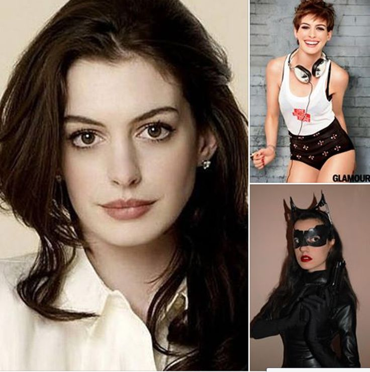 Anne Hathaway born November 12, 1982 (age 35) nude (71 photo) Tits, 2015, legs
