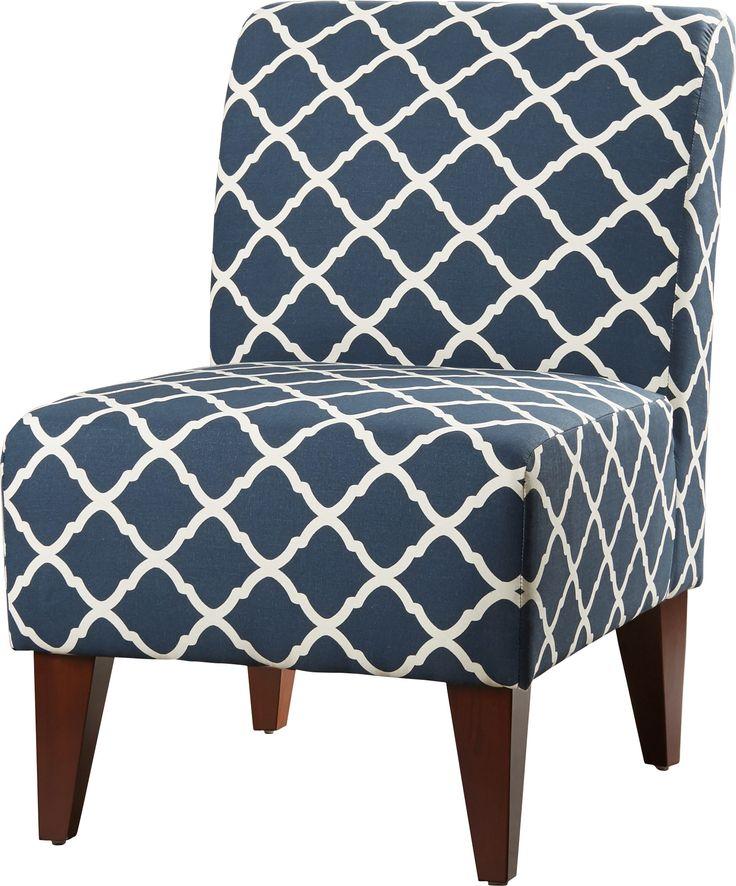 Adams Slipper Chair & Reviews   Joss & Main