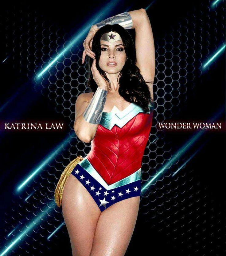 Image result for katrina law