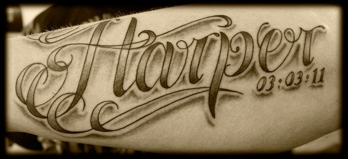 Tattoo fonts for men google search tatoo fonts for Best tattoo fonts for guys