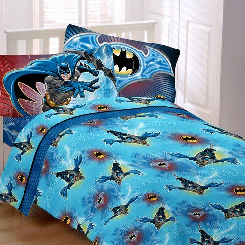 Best Kitty Images On Pinterest Kitty Hello Kitty And Hello - Batman dark knight bedding