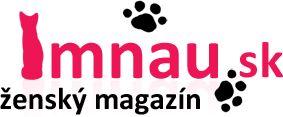 magazín pre ženy