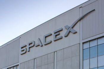 Владелец компании Tesla - Элон Маск - строит первый частный космодром.