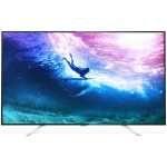 "Philips 43"" Smart 4K HDR TV - 43PUT6801"