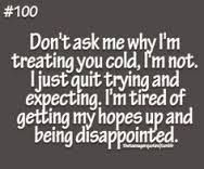 quotes about being fed up with bullshit - Google Search