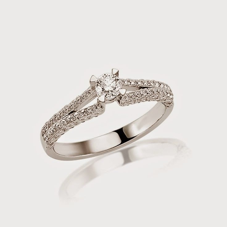 Avem cele mai creative idei pentru nunta ta!: #1292