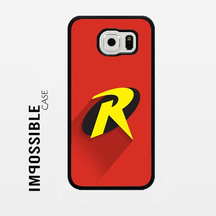 Marvel robin Samsung S6 Case http://impossiblecase.ecrater.com/p/23319124/marvel-robin-samsung-s6-case #samsungS6 #phonecases #ecrater #google #seo #marketing #shopping #twittershopping