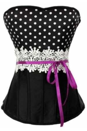 http://www.prestigiofashion.com/849-thickbox/corset-online-topos-ines-de-vestir-y-fiesta.jpg