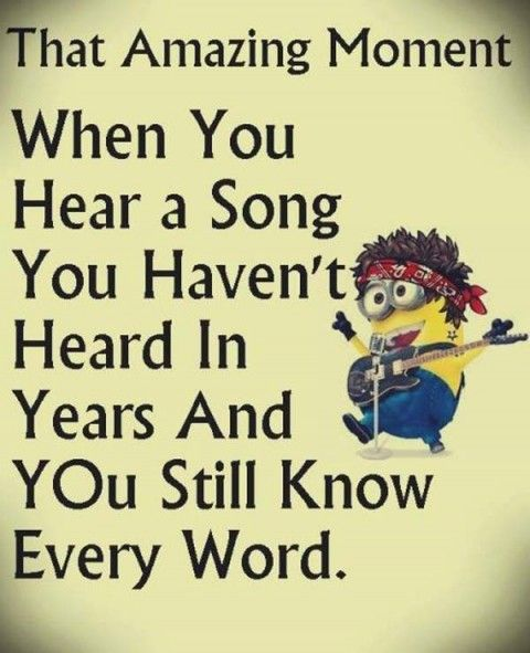 Funny pictures with captions - Minions (22 pict) | Funny Pictures #compartirvideos #funnywhatsapp #videowatsapp