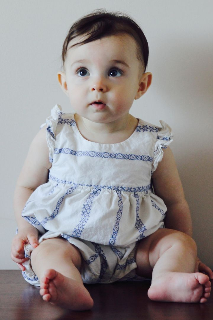 Best baby girl swimsuit-4541