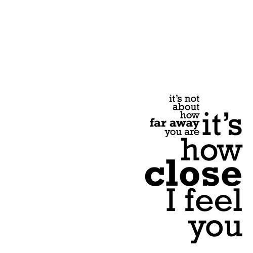 Quotes About Loving Someone Far Away: 197 Best Images About Long Distance Love On Pinterest