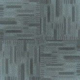 Office Carpet Texture Seamless Carpet Vidalondon