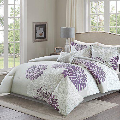 Best 25 Purple Grey Bedrooms Ideas On Pinterest: Best 25+ Purple Grey Ideas On Pinterest