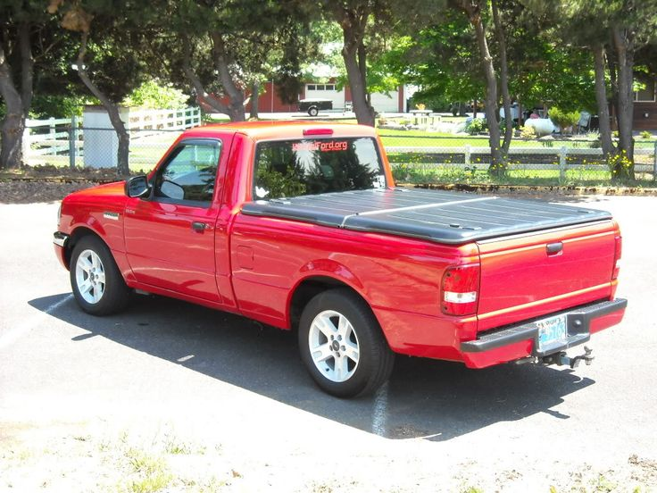 25 best ideas about 2004 ford ranger on pinterest 4x4 ford ranger ford ranger pickup and. Black Bedroom Furniture Sets. Home Design Ideas