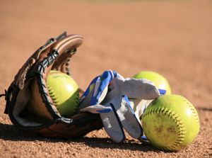 The Difference Between Baseball & Softball | iSport.com