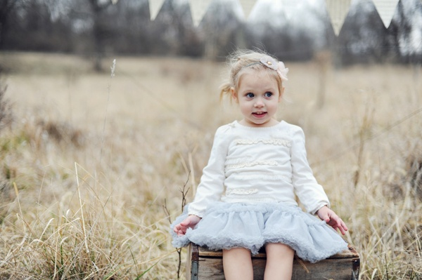 so sweet: So Sweet, Photography Ideas