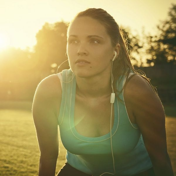 25 tipp, ami jobb futóvá fog tenni / JOY.hu
