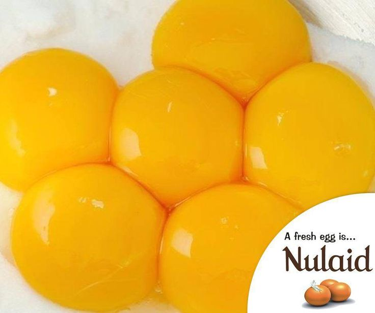 Did you know that protein, found in eggs is needed for every part of your body - the skin, muscles, hair, blood, body organs, eyes, even fingernails and bones. #Nulaid #Eggs