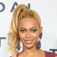"""News: Beyonce's Best Hair in """"Formation"""""""