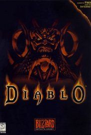 Diablo 1 Hellfire Download. It is a horrible era for the formerly peaceful town of Tristram. The young Prince Albrect is missing, King Leoric is dead, and demonic raids are now commonplace. You are one of the heroes, ...
