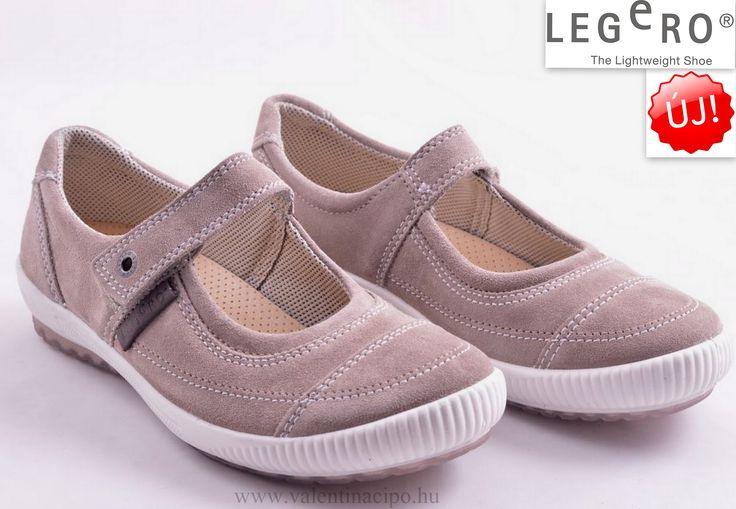 Legero pántos női félcipő, tökéletes társa lehet a hosszabb tavaszi sétákhoz :)  http://valentinacipo.hu/legero/noi/szurke/zart-felcipo/142968540  #legero #legero_cipő #legero_cipőbolt #Valentina_cipőboltok