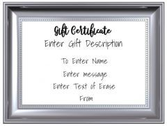 """<a href=""""https://www.custom.creativecertificates.com/product/gift-certificate-maker-premium/"""" target=""""_blank"""" rel=""""noopener""""><img class=""""alignnone size-full wp-image-7211"""" src=""""https://www.creativecertificates.com/wp-content/uploads/2017/10/customize-1.jpg"""" alt=""""Without watermark"""" width=""""267"""" height=""""54"""" /></a>  <a href=""""https://www.custom.creativecertificates.com/product/gift-certificate-maker/"""" target=""""_blank"""" rel=""""noopener""""><img class=""""alignnone size-full wp-image-7210""""…"""