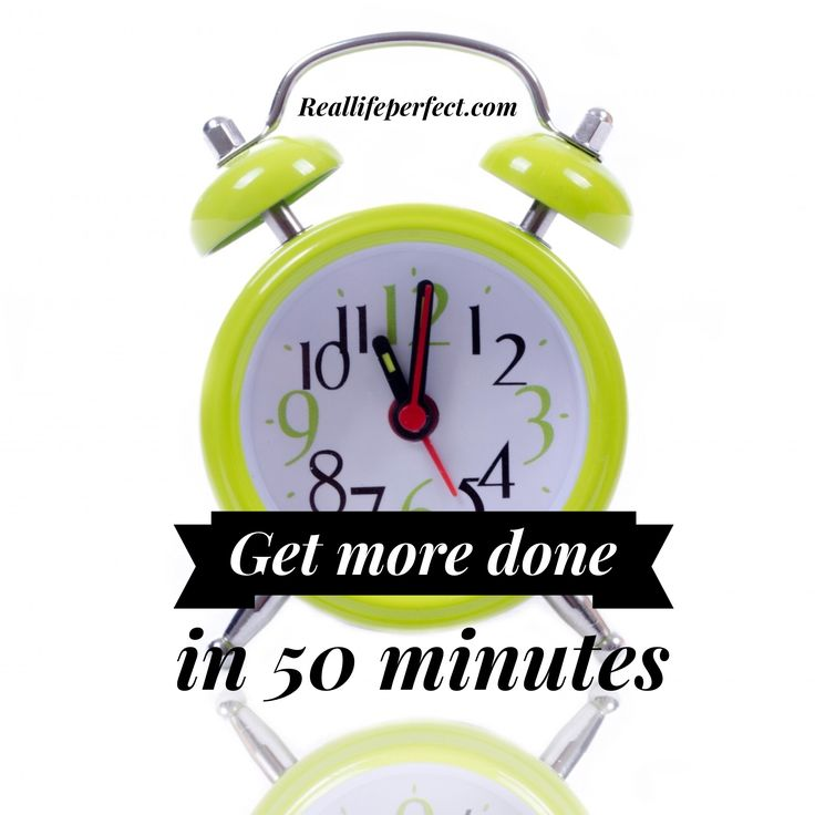 http://bit.ly/1RoRXdh Do you ever feel like you're working all the time, but you're not getting anything done? Want to fix that?