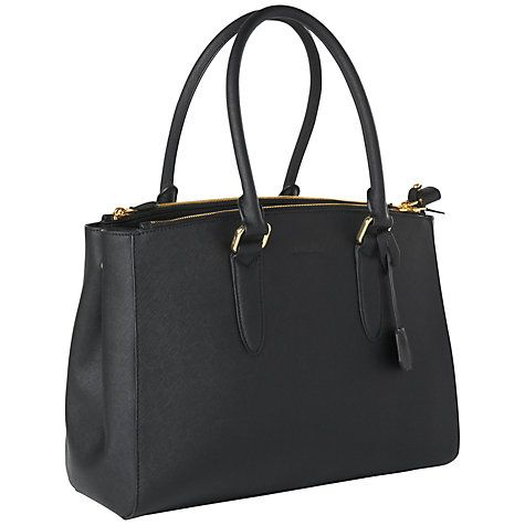 Get the best deals on marshalls handbags and save up to 70% off at Poshmark now! Whatever you're shopping for, we've got it.