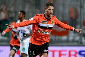 @Lorient #Football #9ine