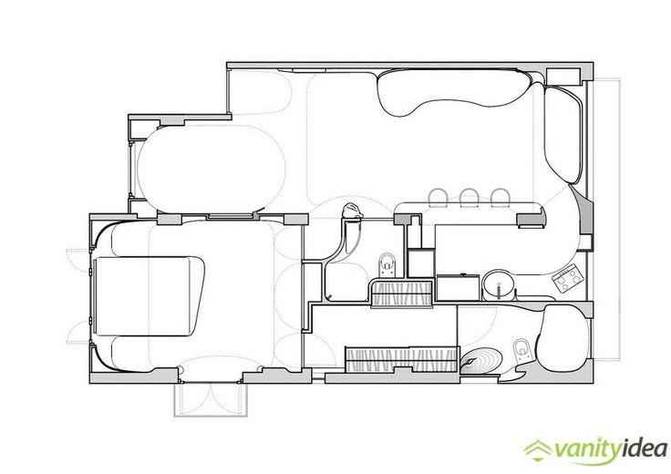 organic house sketch in Mumbai