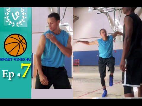 Minions - Splash Brothers Promo ft. Stephen Curry and Klay Thompson (HD) - Illumination - YouTube