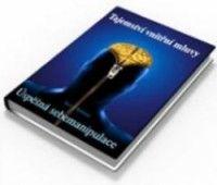 Tajemství vnitřní mluvy (úspěšná sebemanipulace) - Ivo Toman
