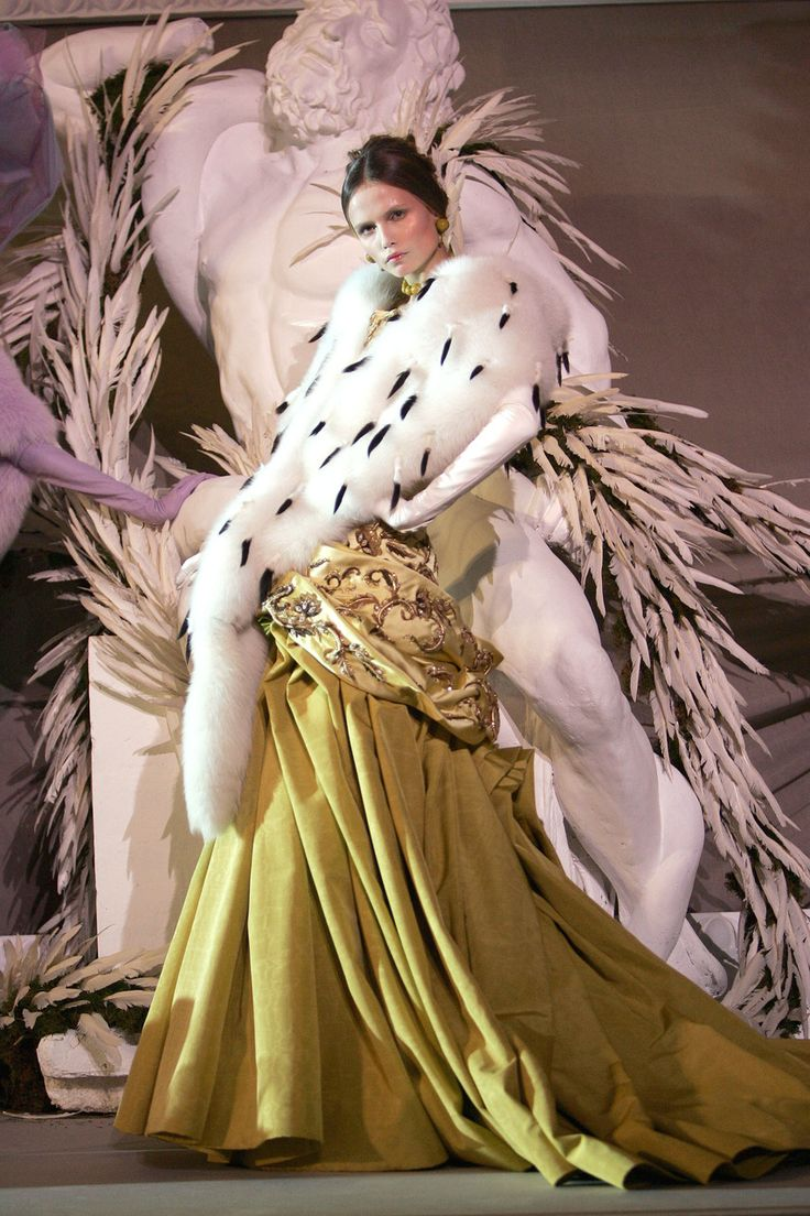 1000 images about christian dior on pinterest christian for Haute couture pronounce