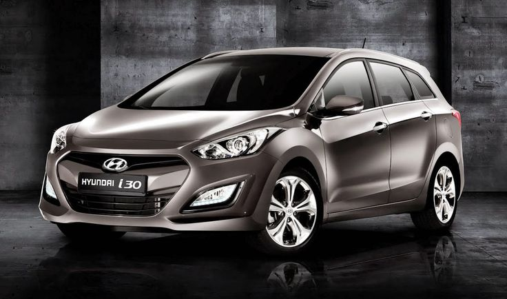 HYUNDAI I 30 IS ON IT'S WAY | India 4r Technology..............