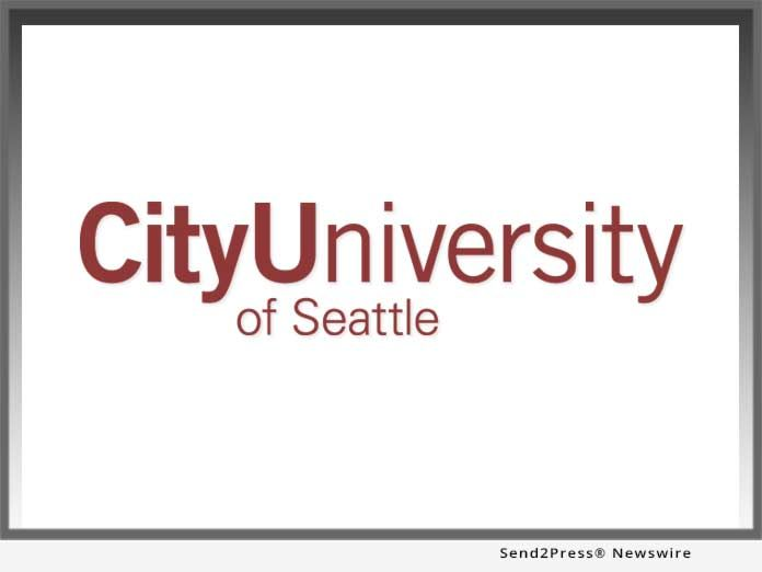City University Of Seattle Offers 25 Percent Tuition Scholarship To Art Institute Students Student University Education